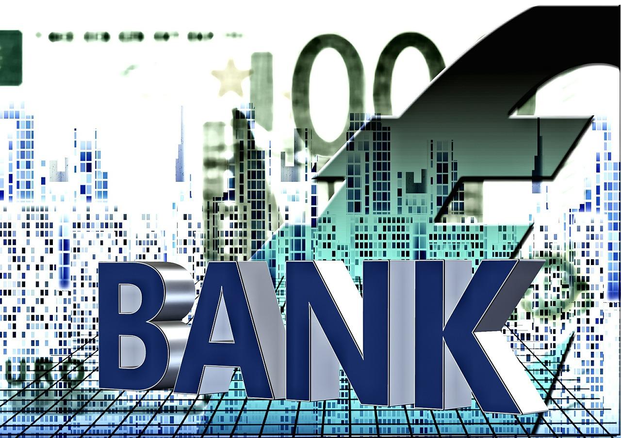 finance-586404_1280