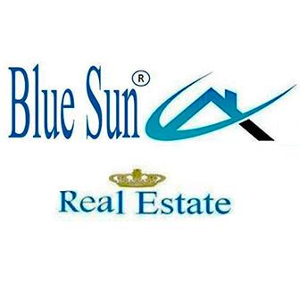 BlueSun Real State
