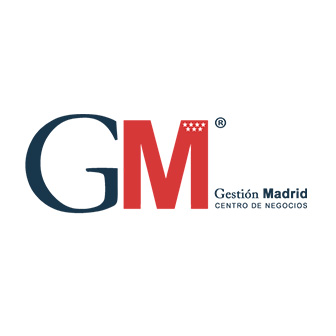 Gestion Madrid