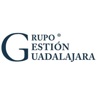 Gestion Guadalajara