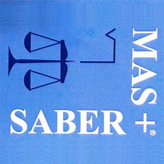+Saber